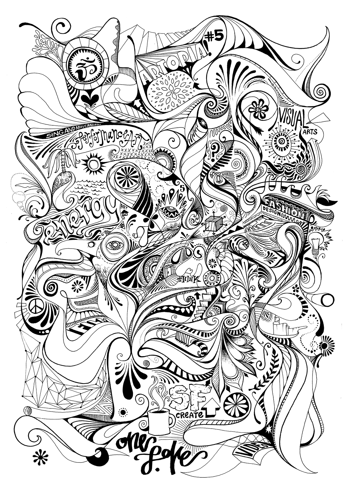 drawing_flowbased_artopia.jpg