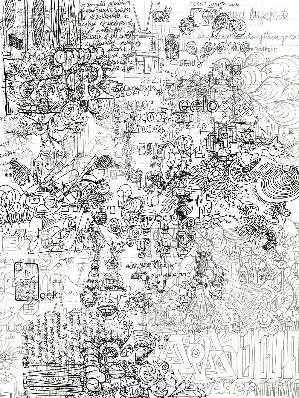 drawing_flowbased_sketchplore.jpg