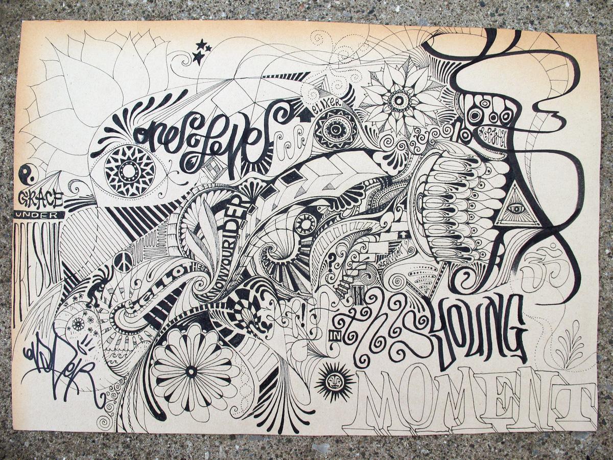 drawing_flowbased_vintage.jpg
