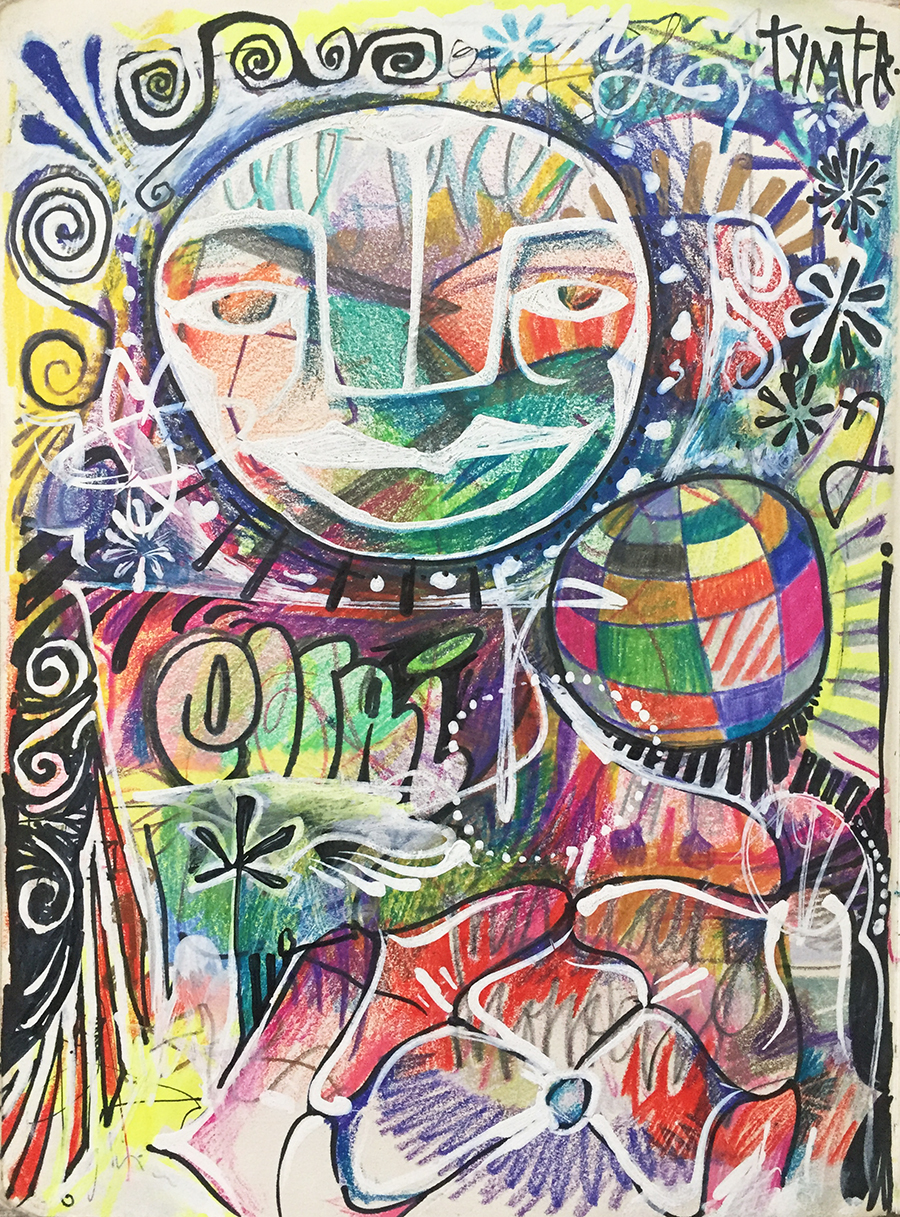 drawing_flowbased_centroamerica.jpg