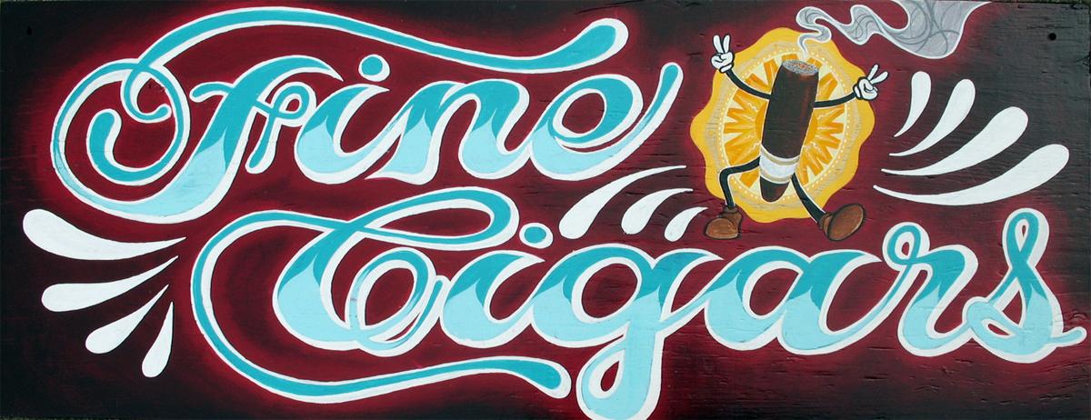 signage_finecigars.jpg