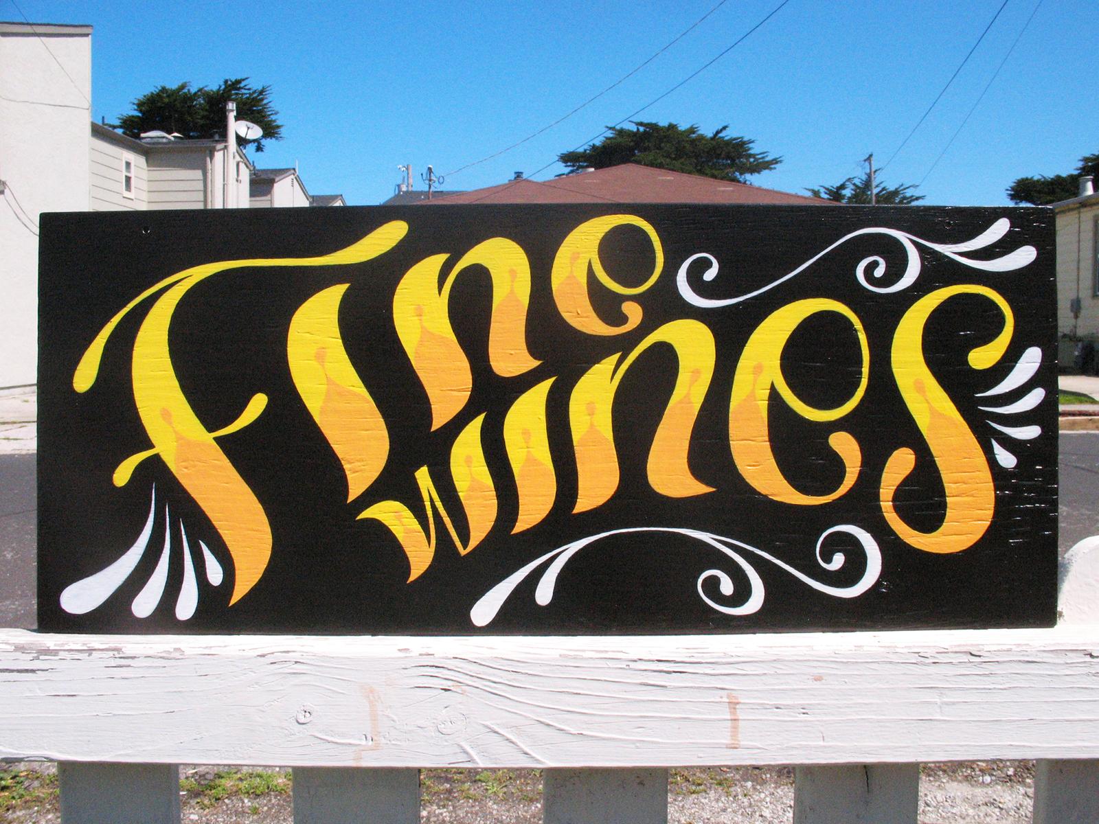 signage_finewines.jpg