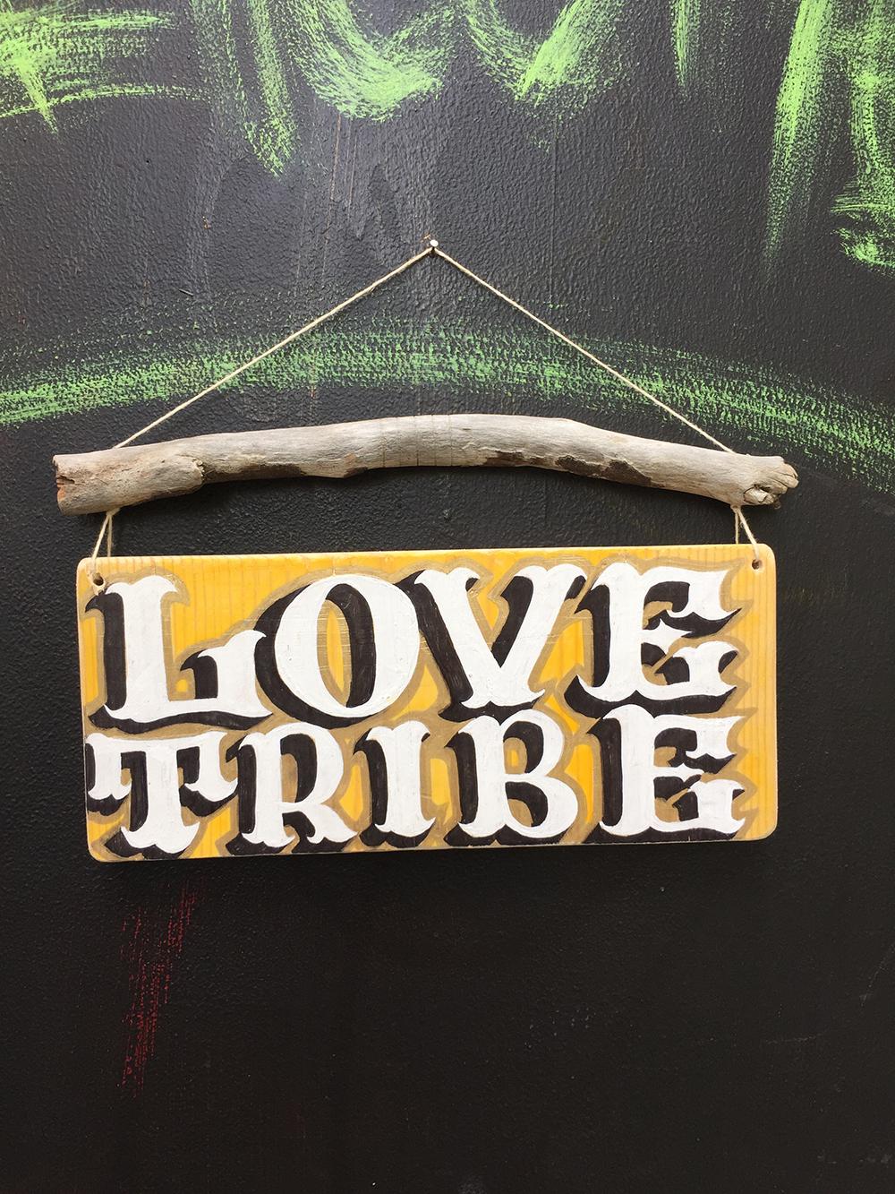 signage_lovetribe.jpg