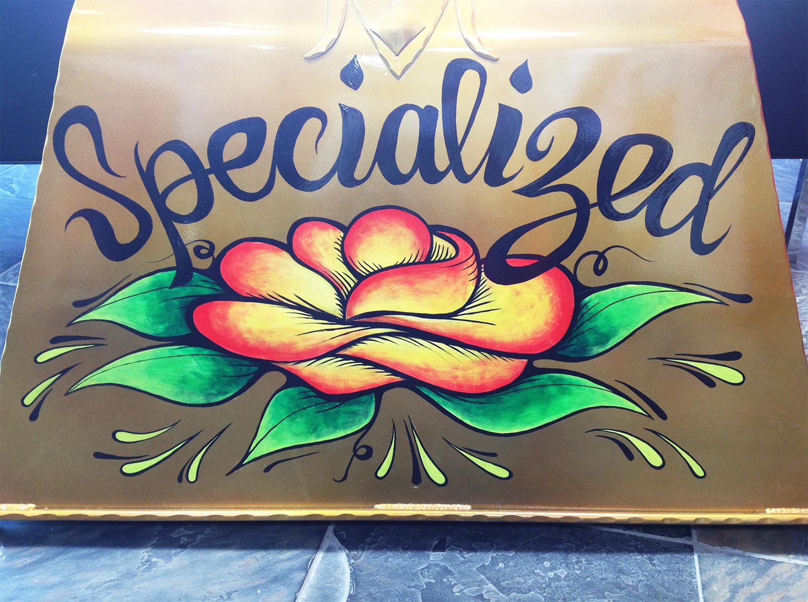 signage_specibell.jpg