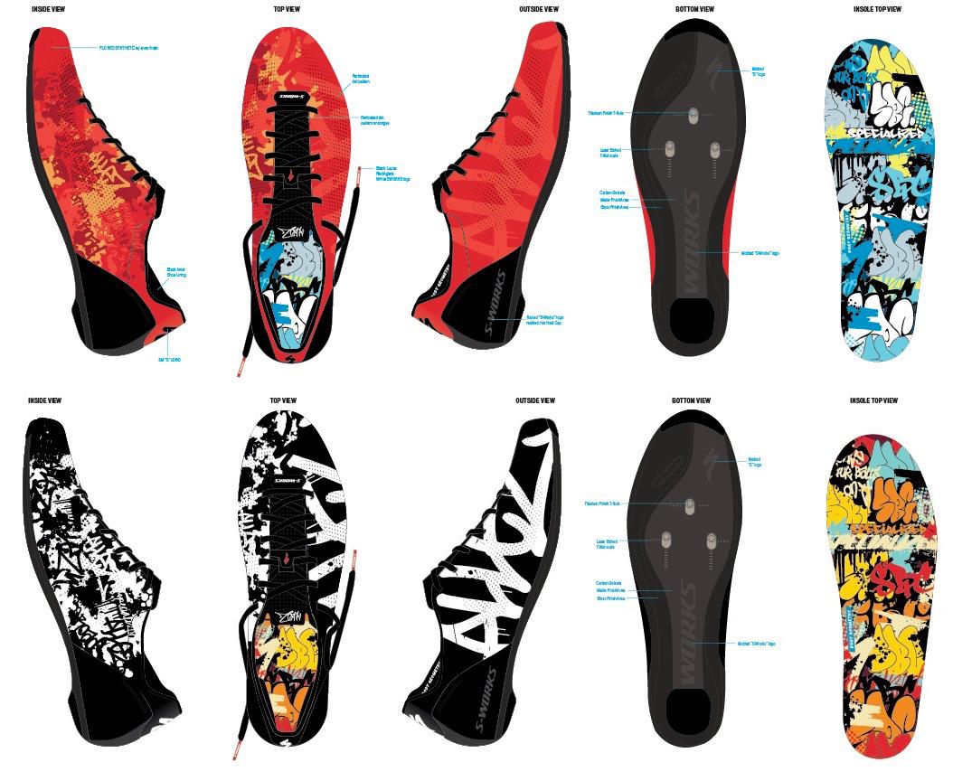 speci_apparel_shoes 3.jpg