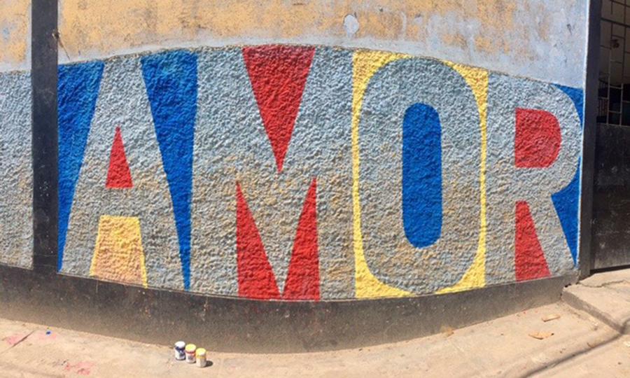murals_amor.jpg
