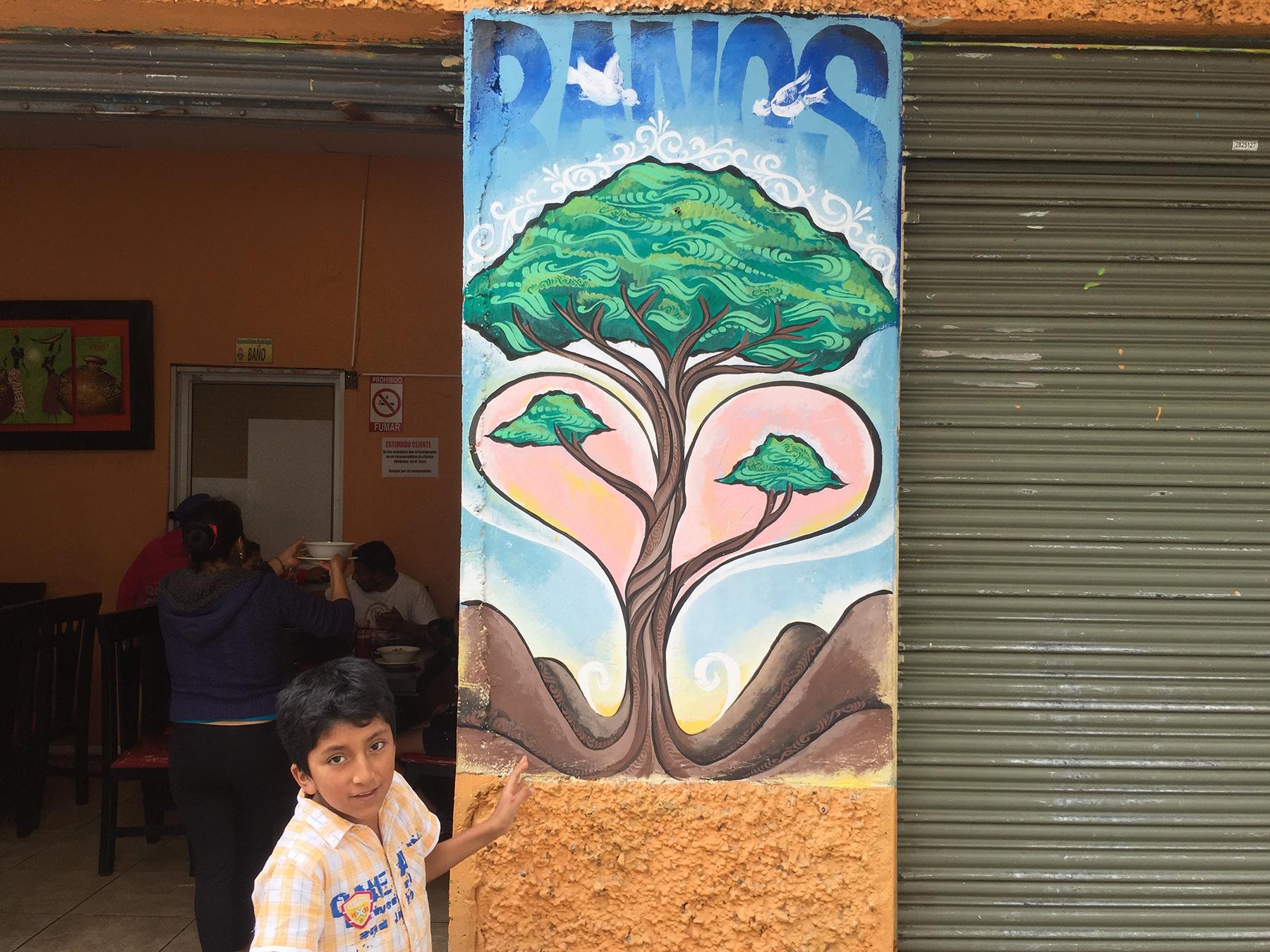murals_banos.jpg