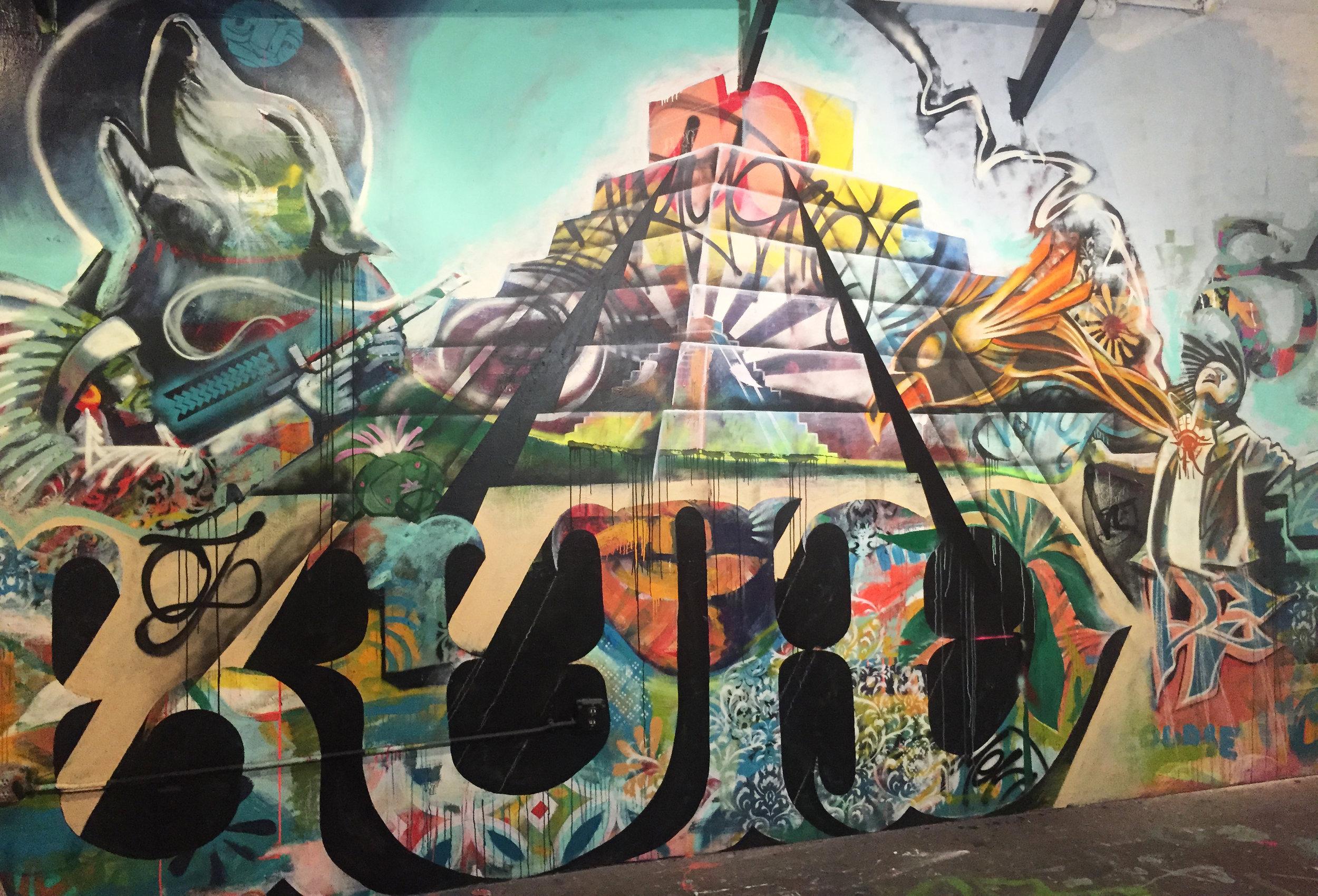 murals_aztek.jpg