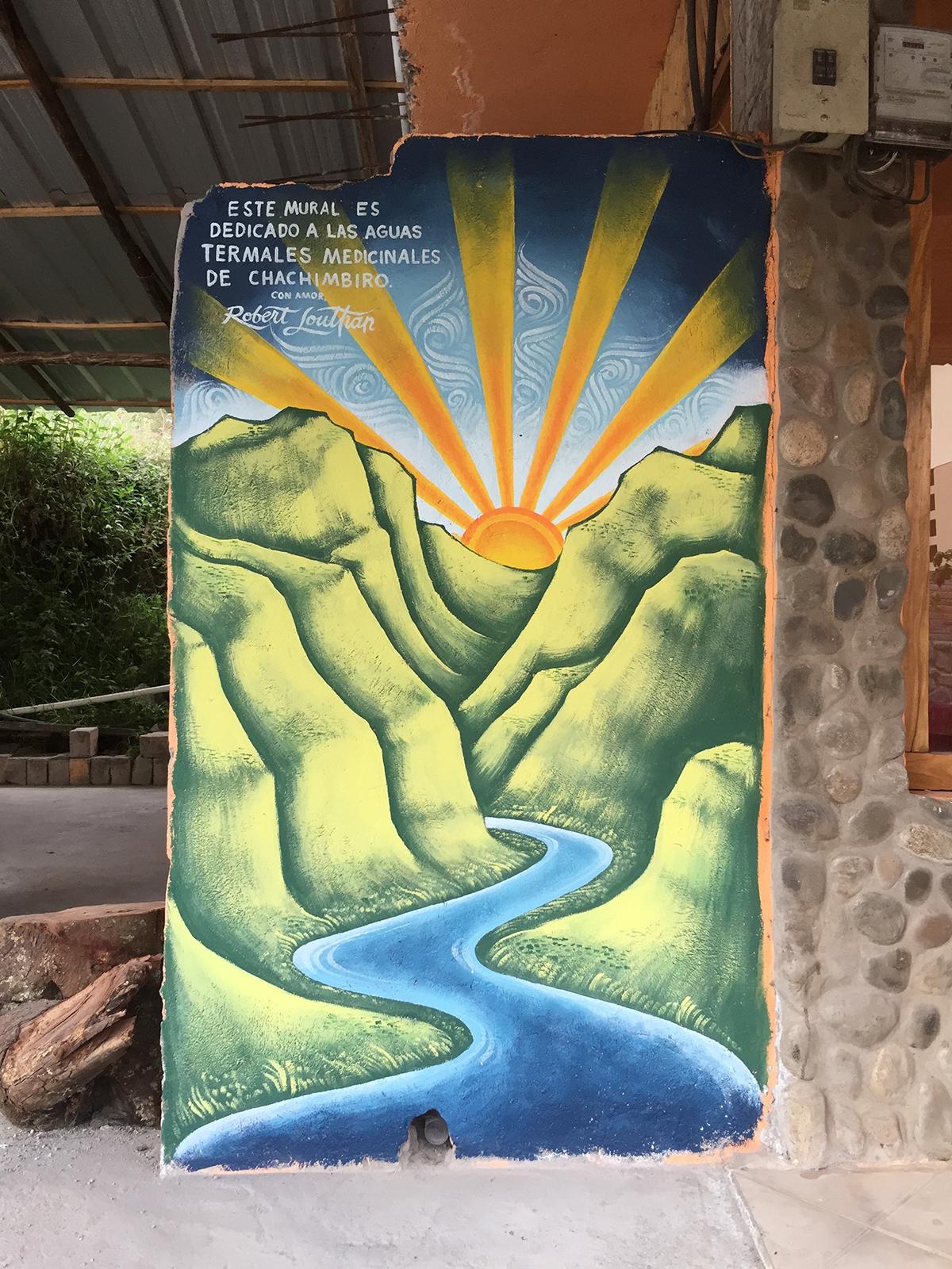 murals_chachimbiro3.jpg