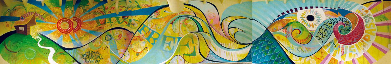 murals_create3.jpg