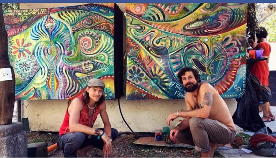 murals_fuego.jpg