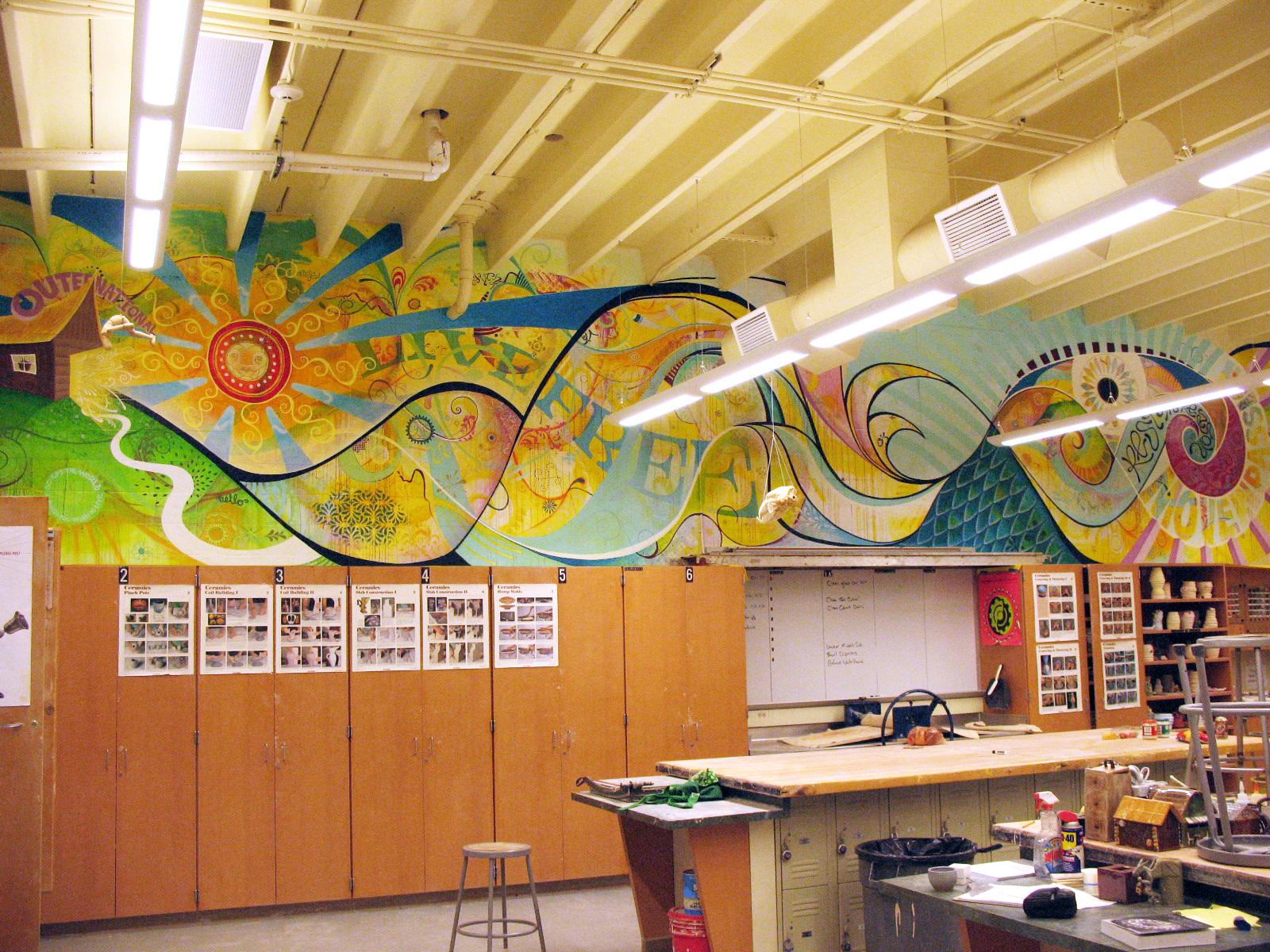 murals_create.jpg