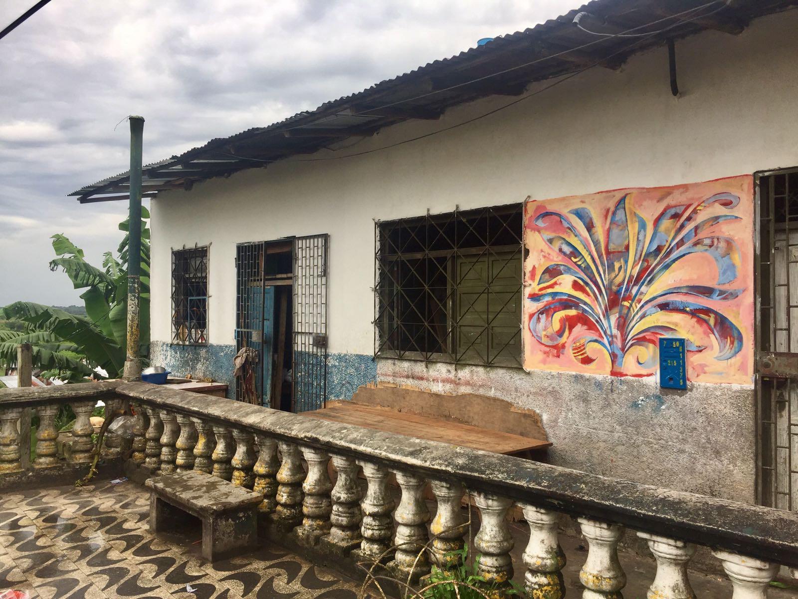 murals_iquitos.jpg