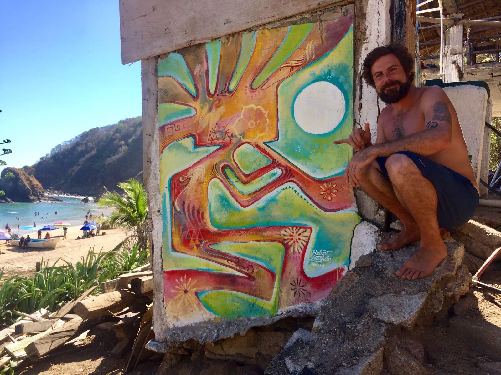 murals_kokopelli.jpg