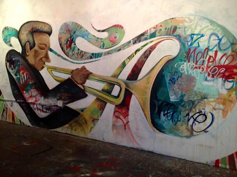 murals_milesdavis.jpg