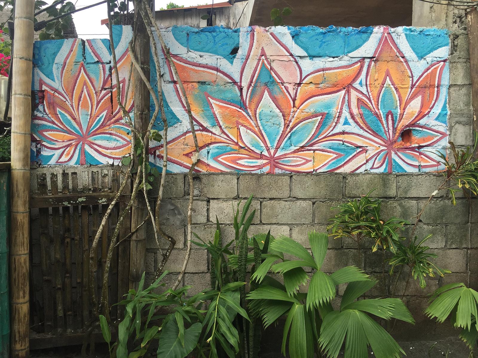 murals_mompiche.jpg