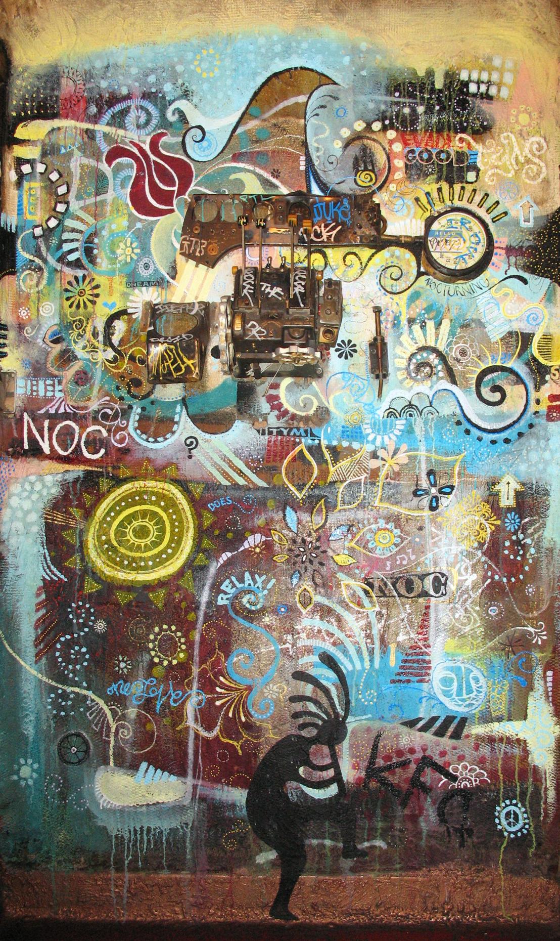 murals_nocnoc.jpg