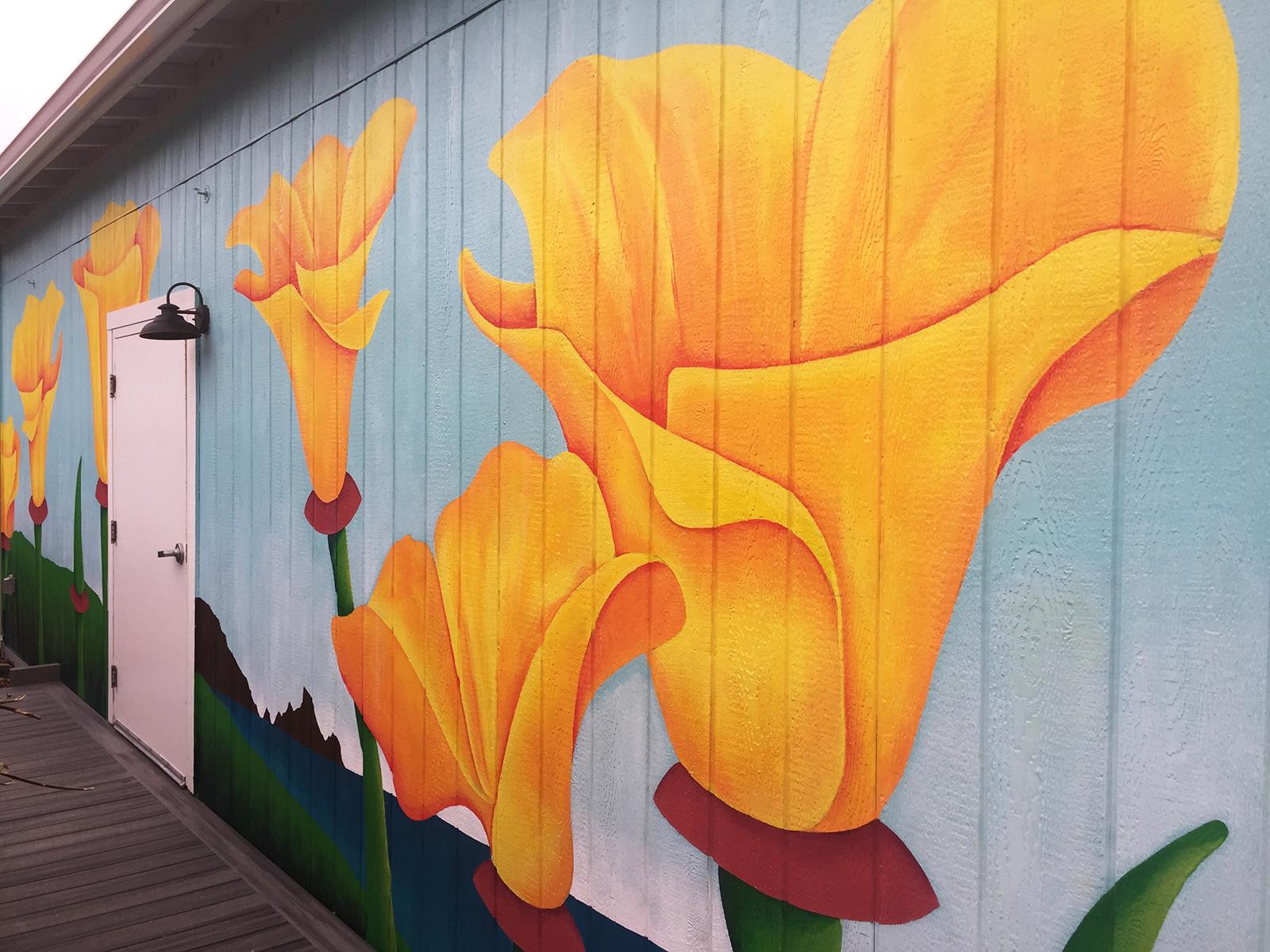 murals_PRC4.jpg