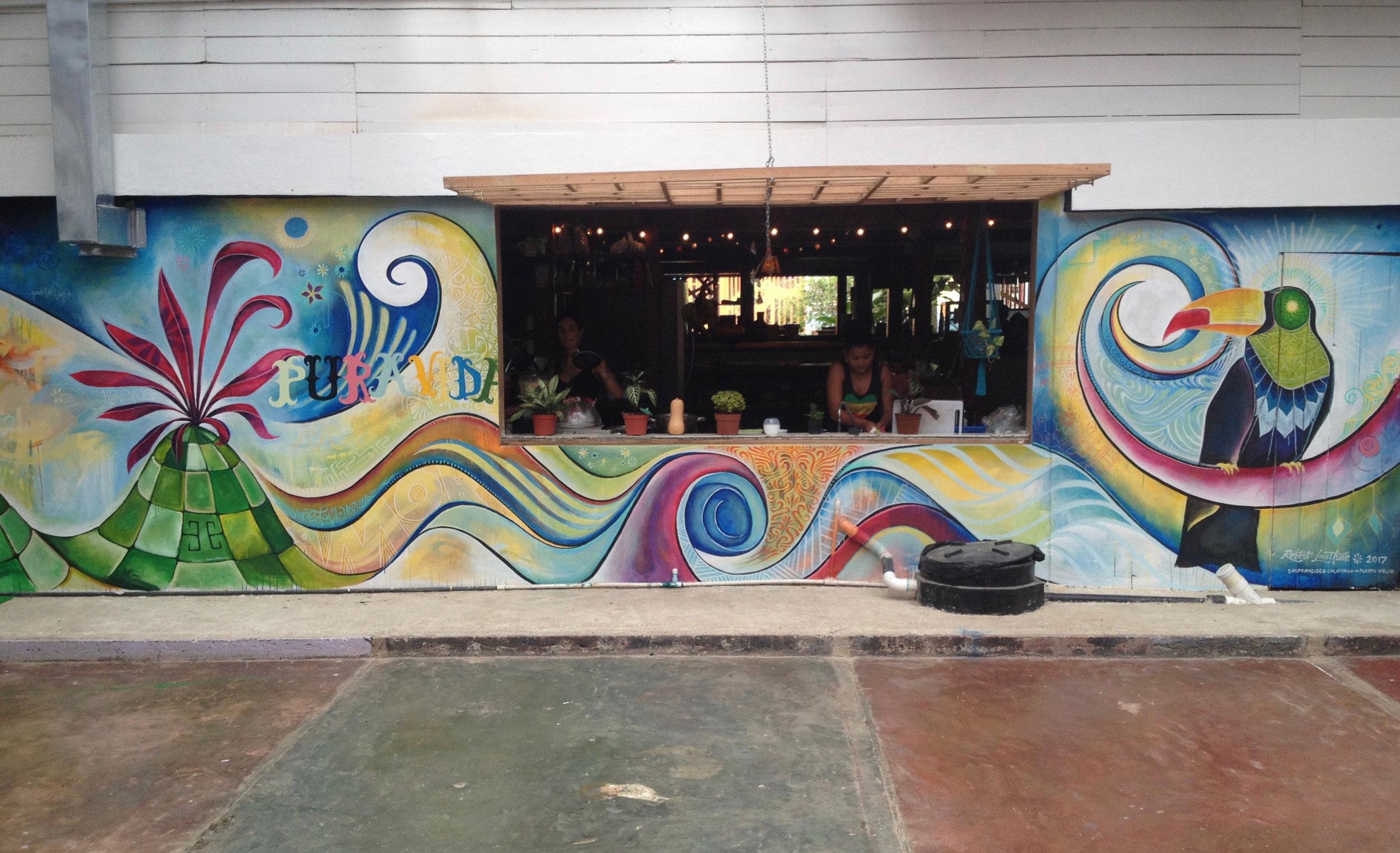 murals_puertoviejo3.jpg