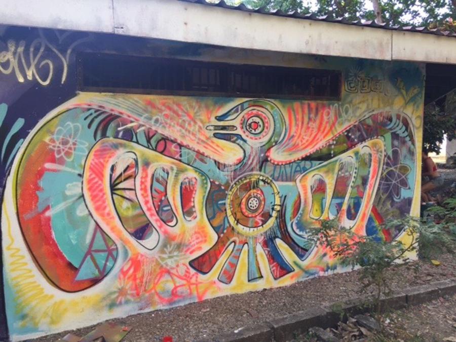 murals_spiritbird.jpg