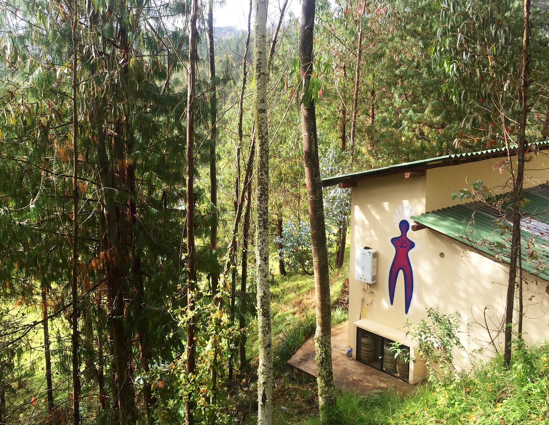 murals_gaiasagrada2.jpg