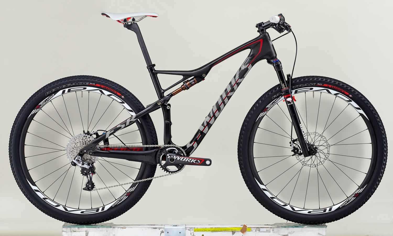 design_bikes_epic.jpg