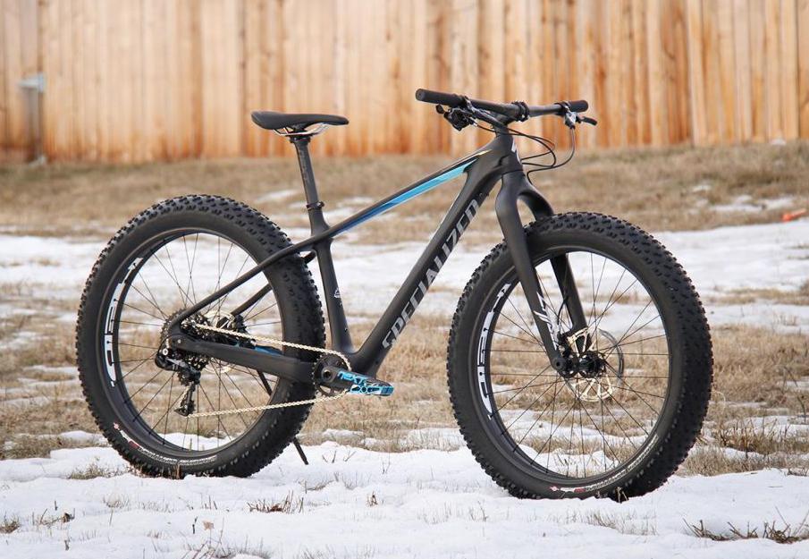 design_bikes_fatboy15 4.jpg