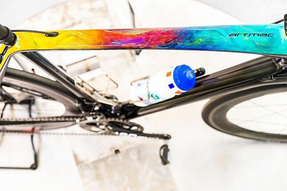 design_bikes_artmac2.jpg