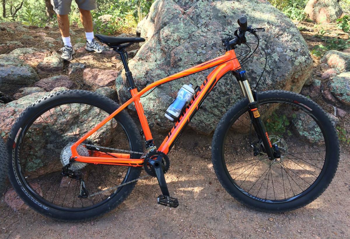 design_bikes_rockhopper2.jpg