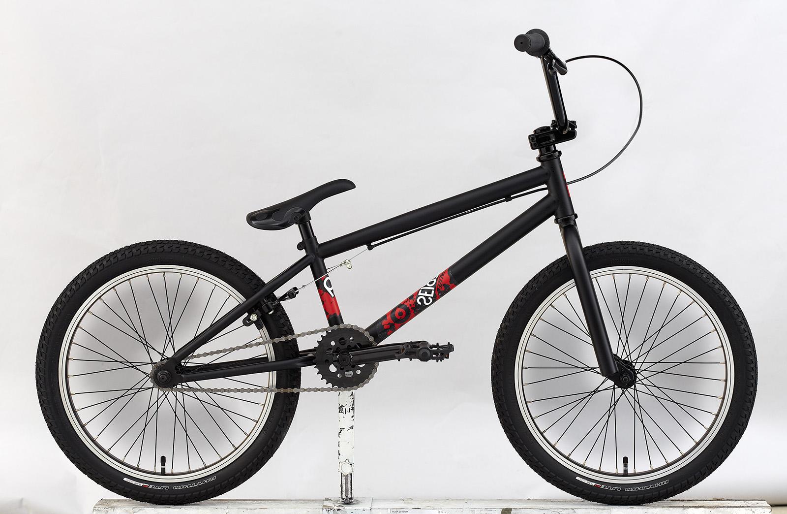 design_bikes_p16.jpg