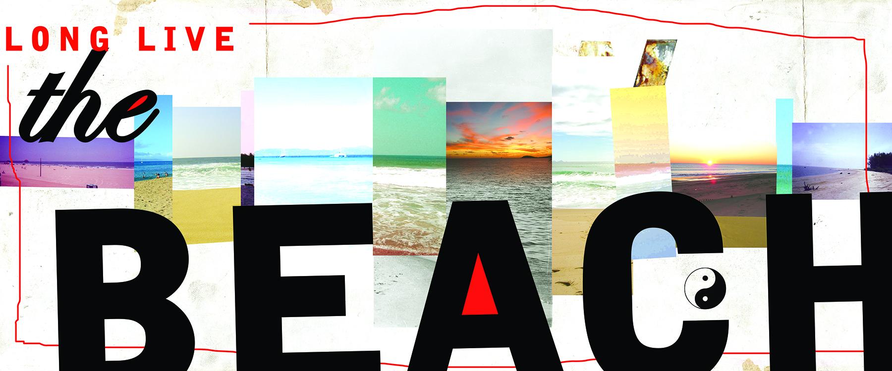 design_collage_beach.jpg