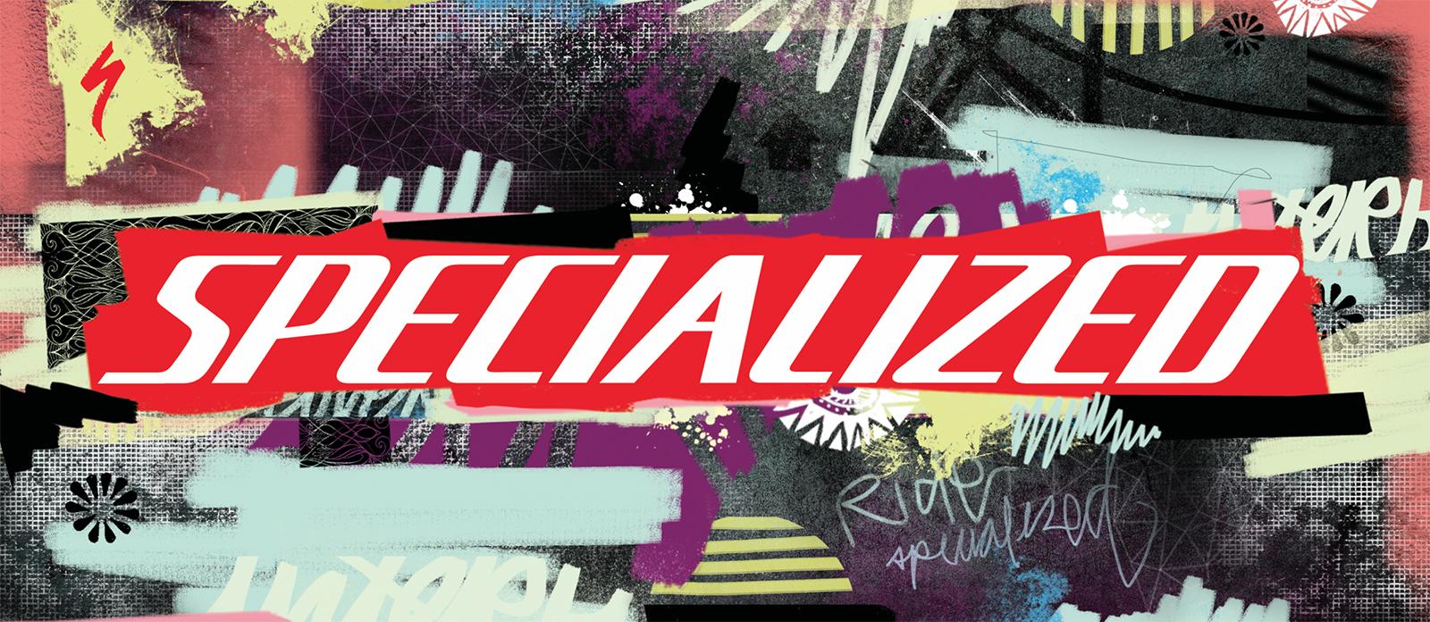 design_collage_speci banner.jpg