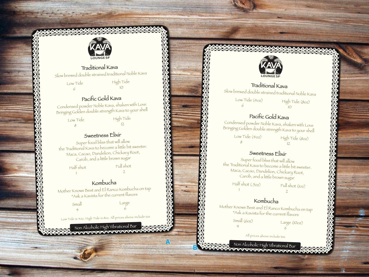 kava menu.jpg