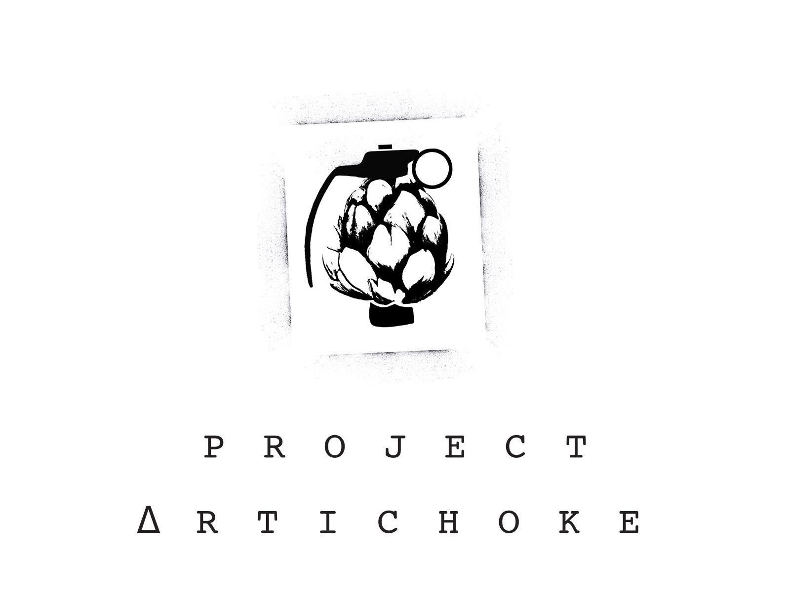 design_logo_project artichoke.jpg