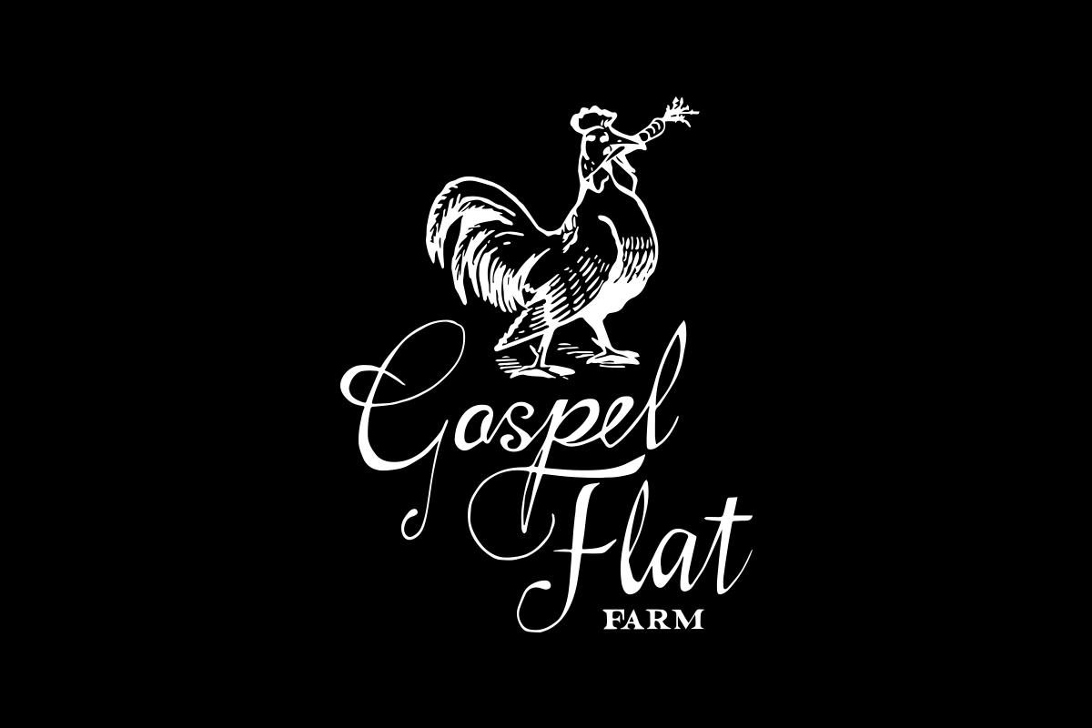 gospelflat_06.jpg