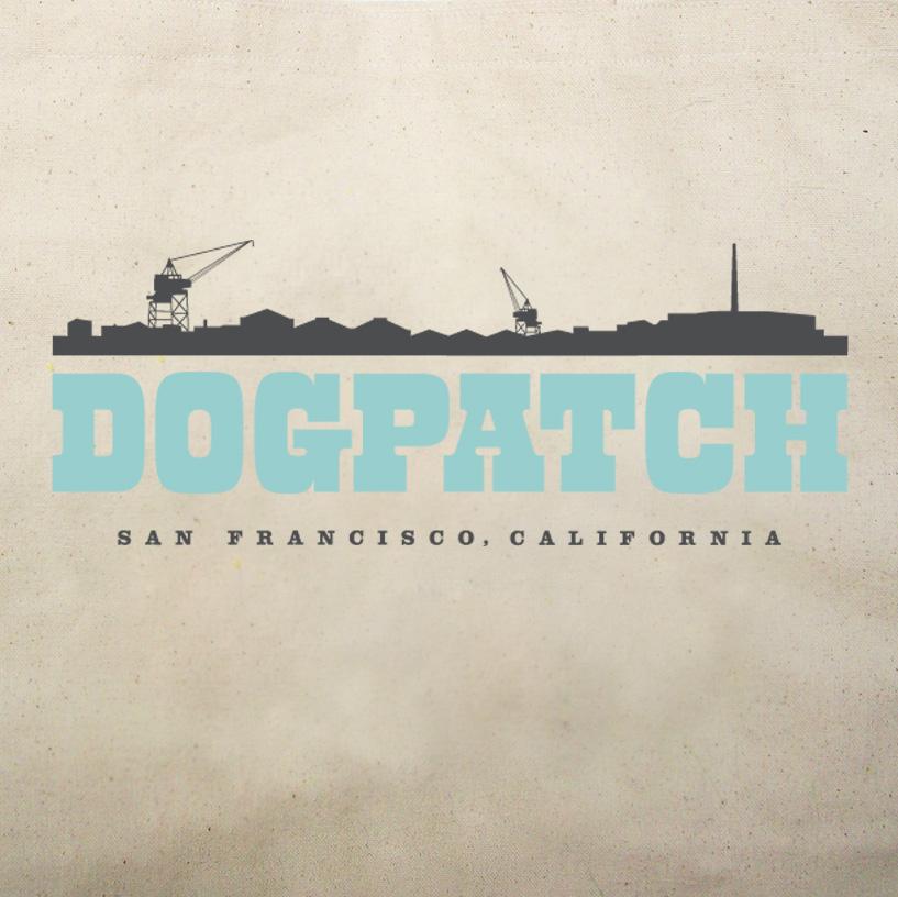 dogpatch_thumb.jpg