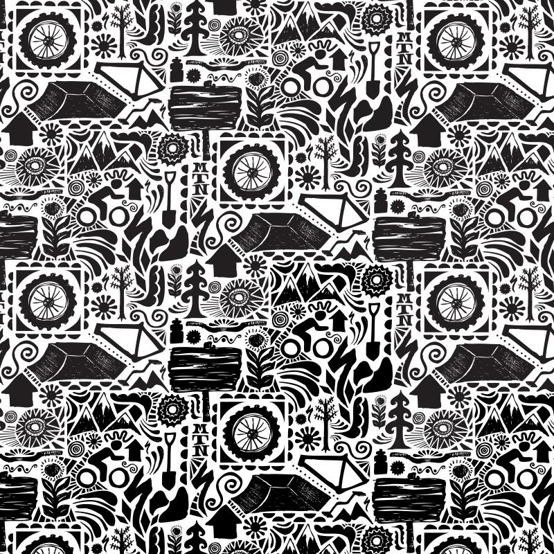 covert_pattern.jpg