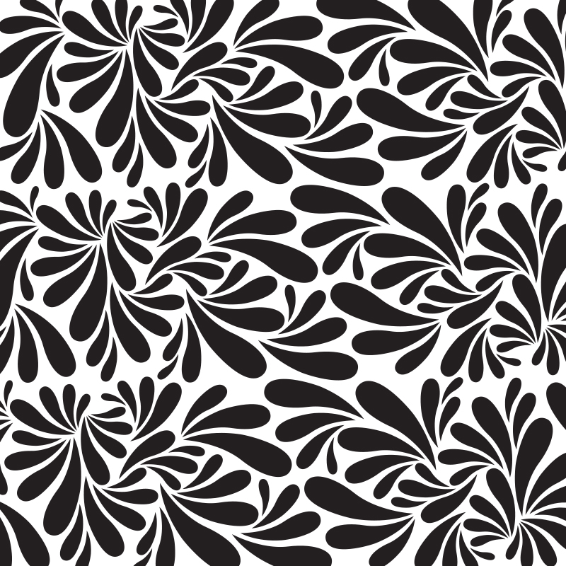flourish_pattern.jpg