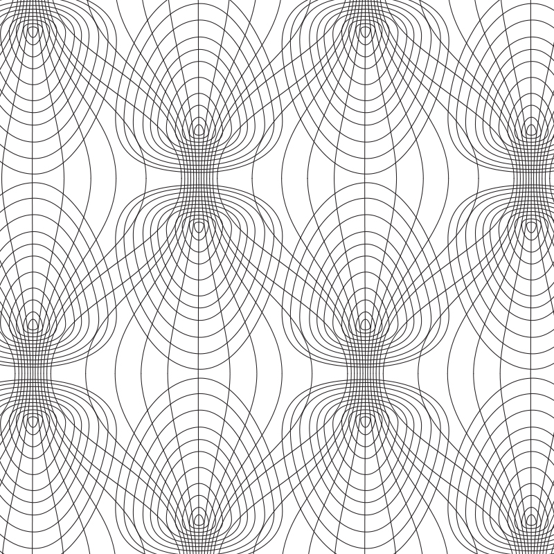 longlat_pattern.jpg