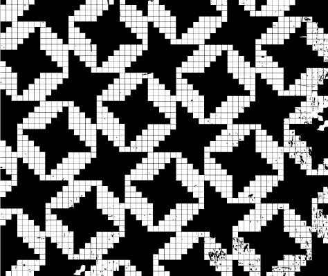 P3-stealth-pattern.jpg