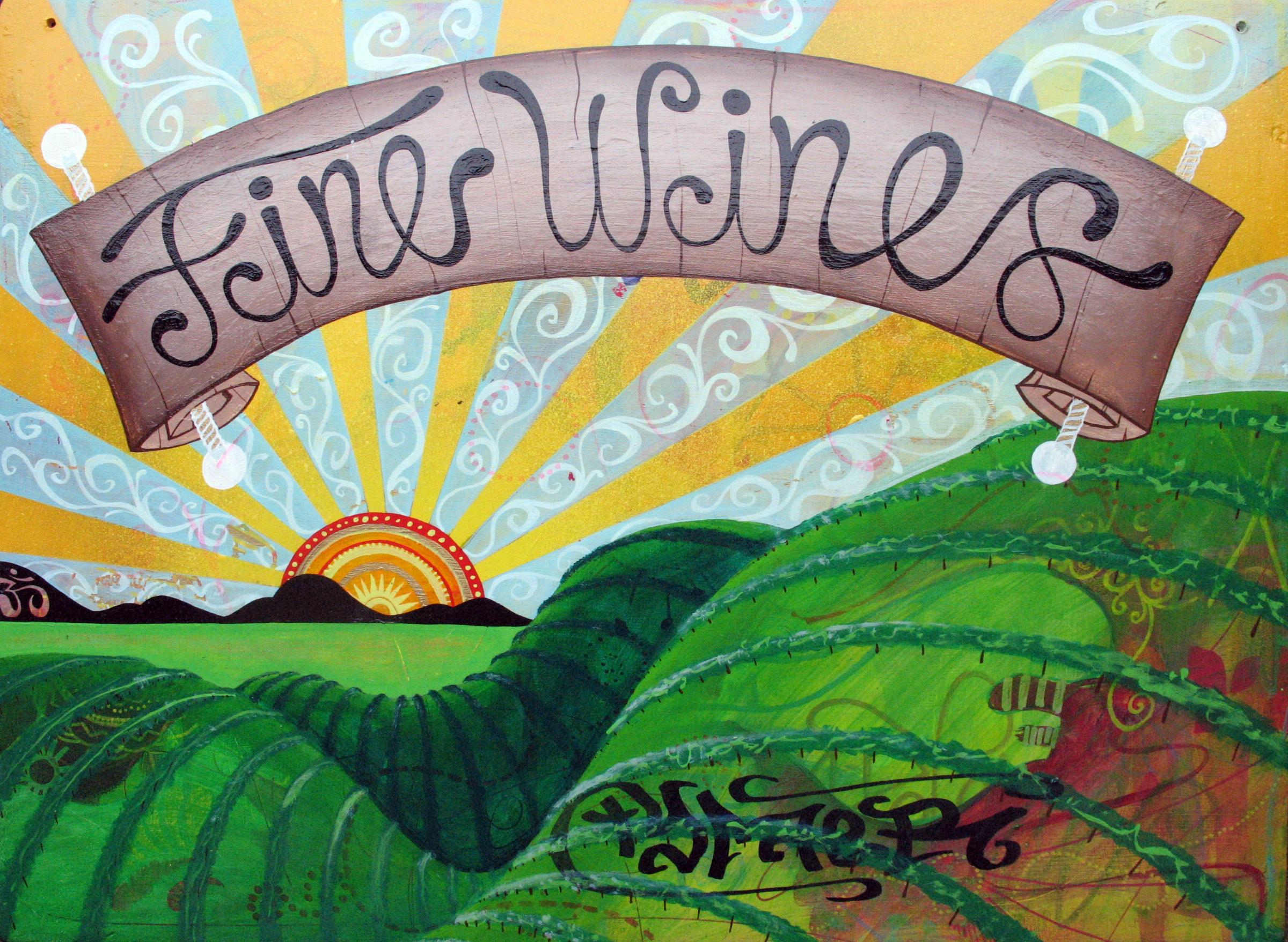 Sign_fine wines dean.jpg