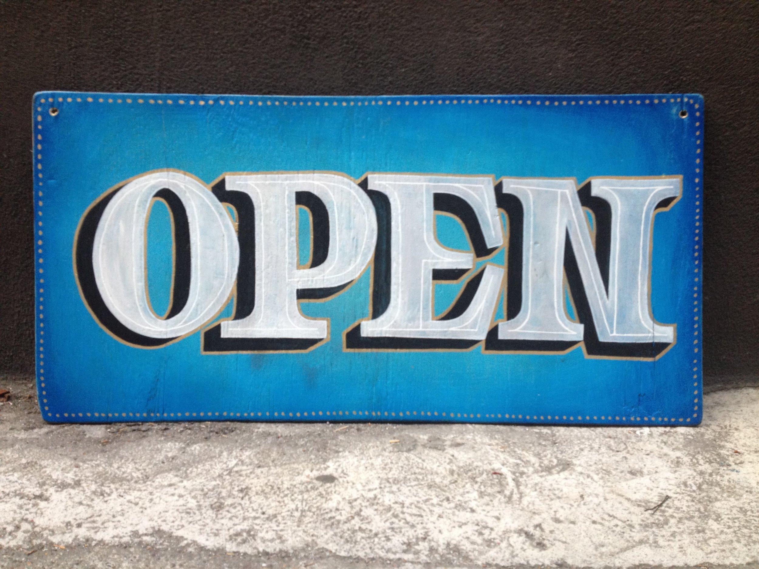 Sign_SL_open.JPG