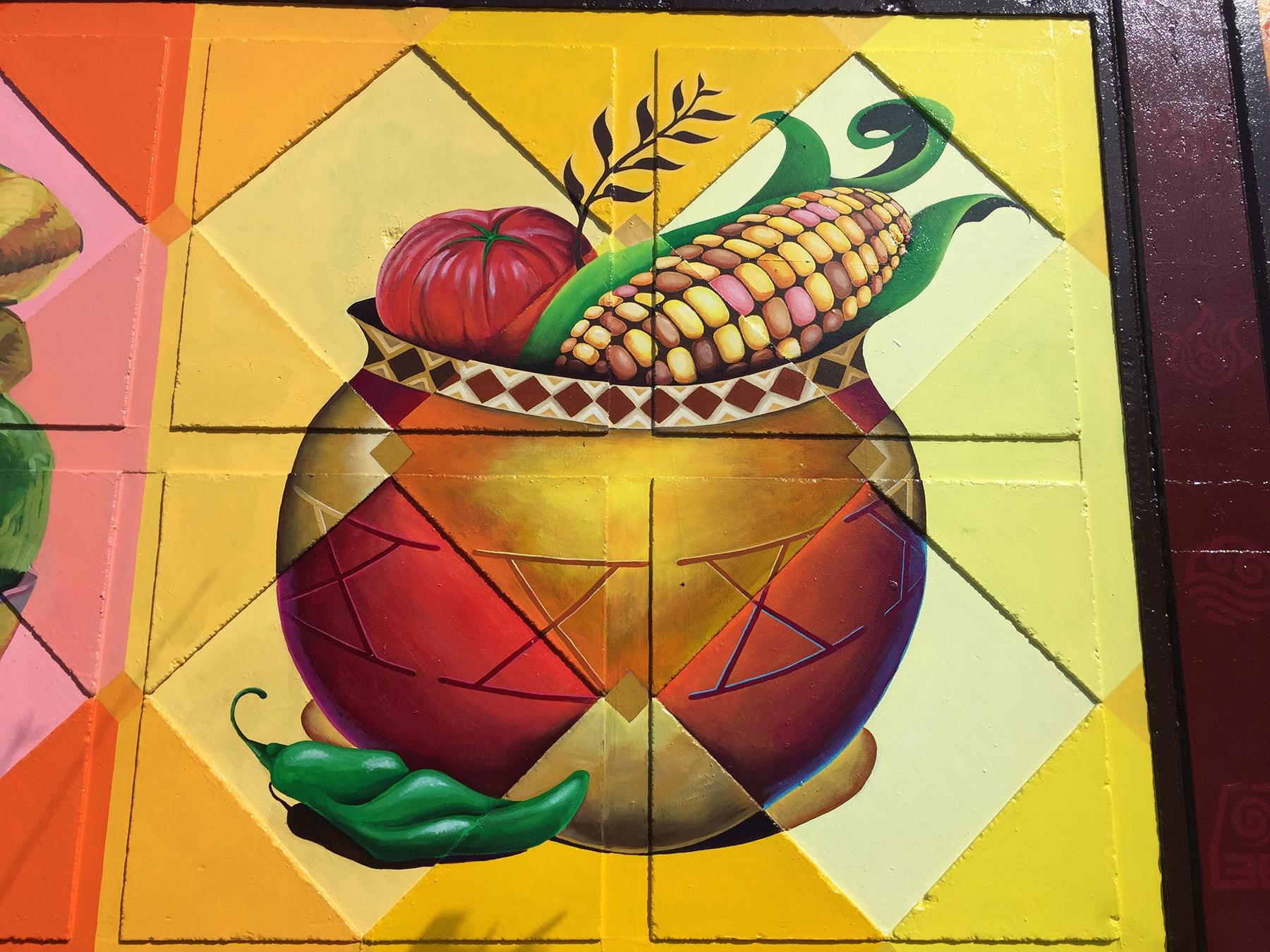 murals_groceryoutlet1.jpg