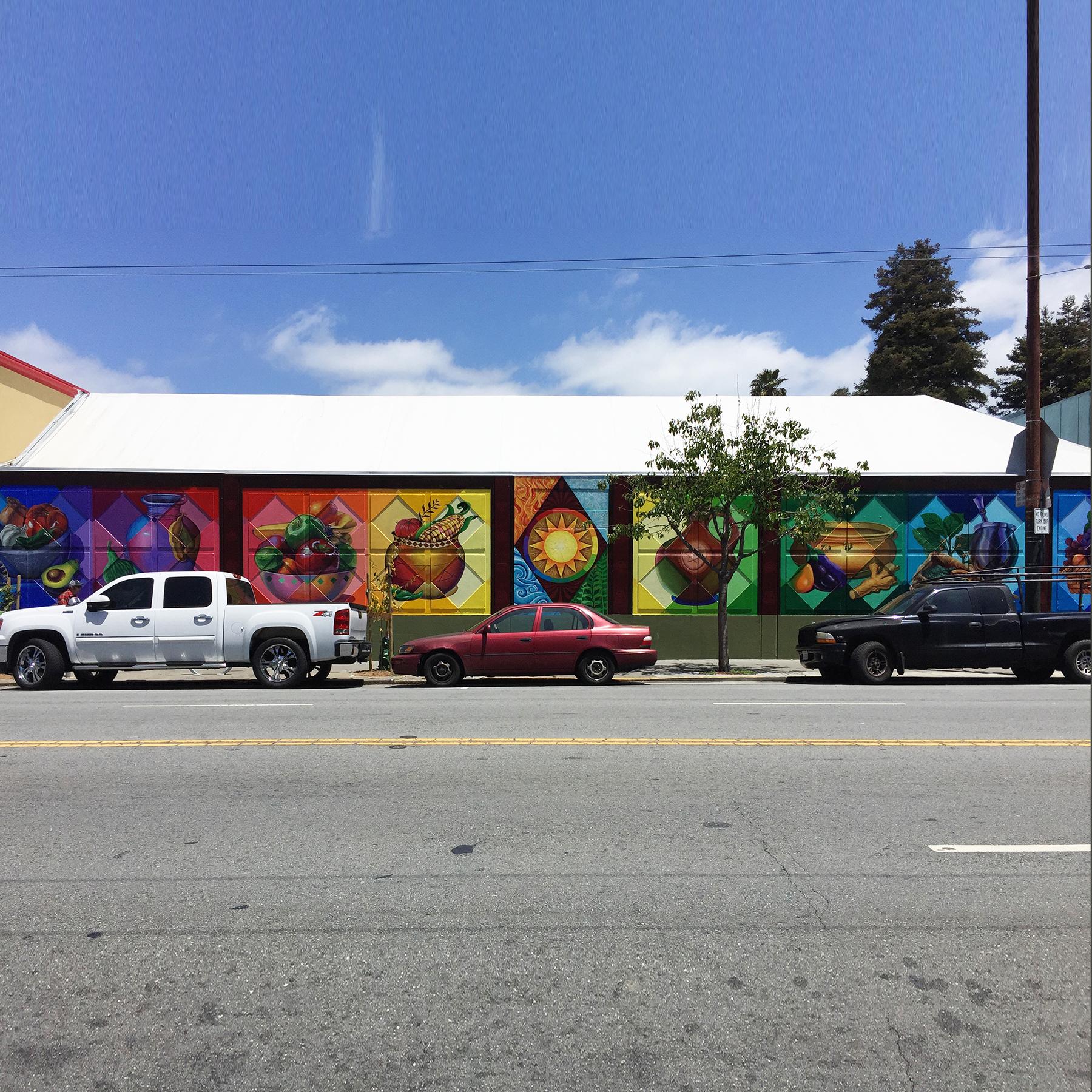 murals_Groceryoutlet_002.jpg