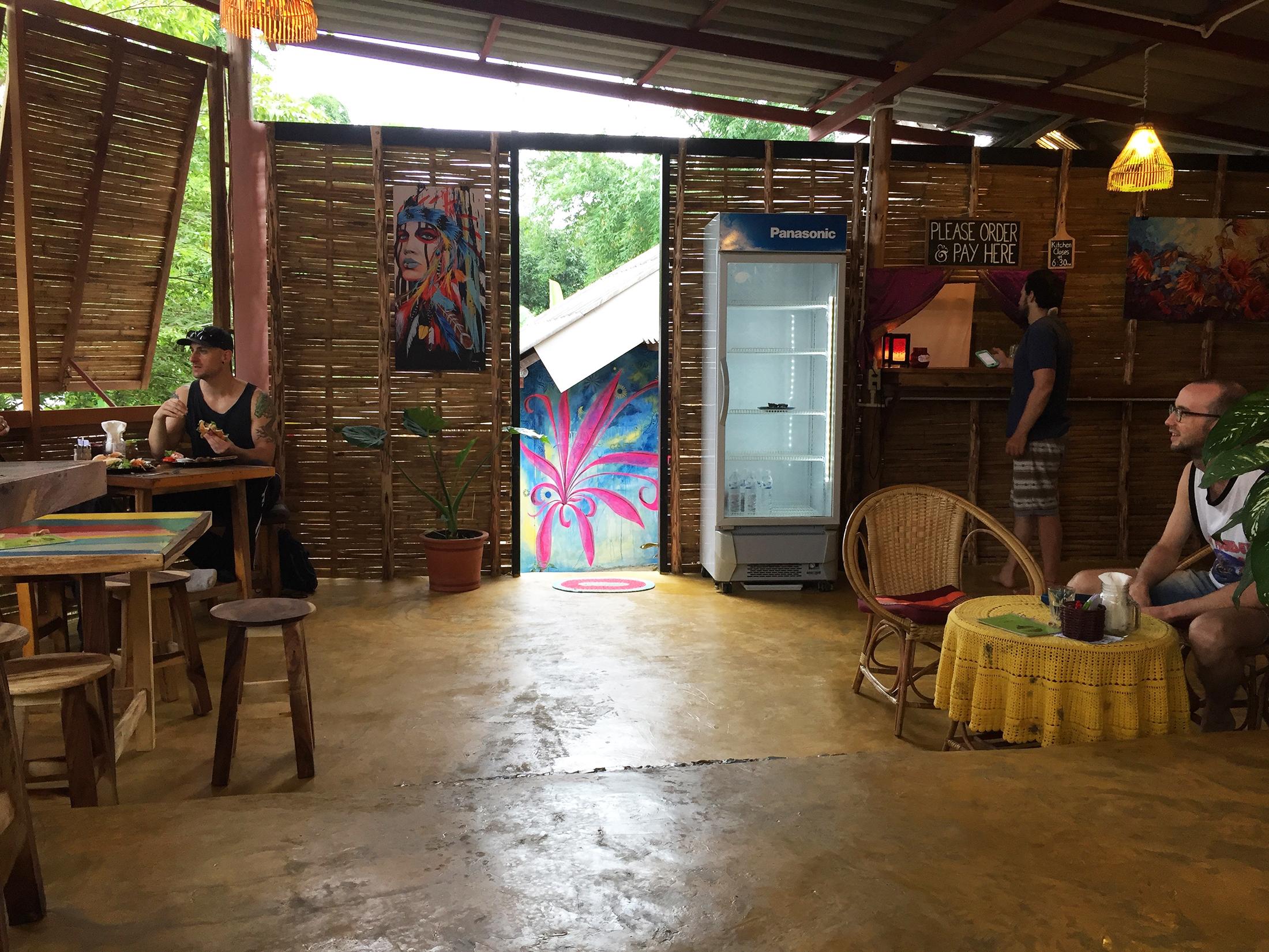 murals_blossomcafe1.jpg