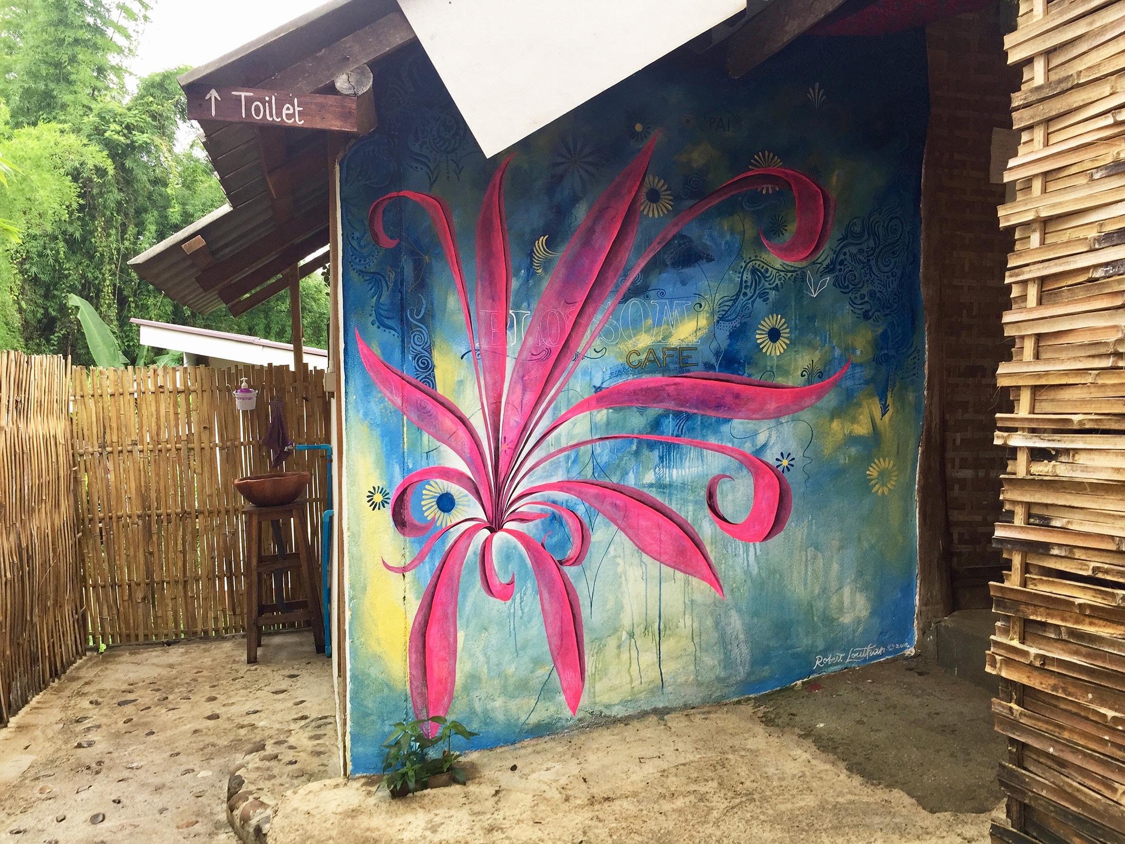 murals_blossomcafe2.jpg