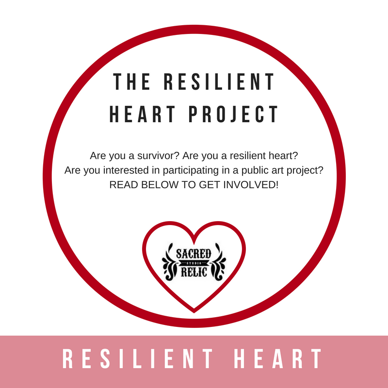 Resilient HEART Project.png