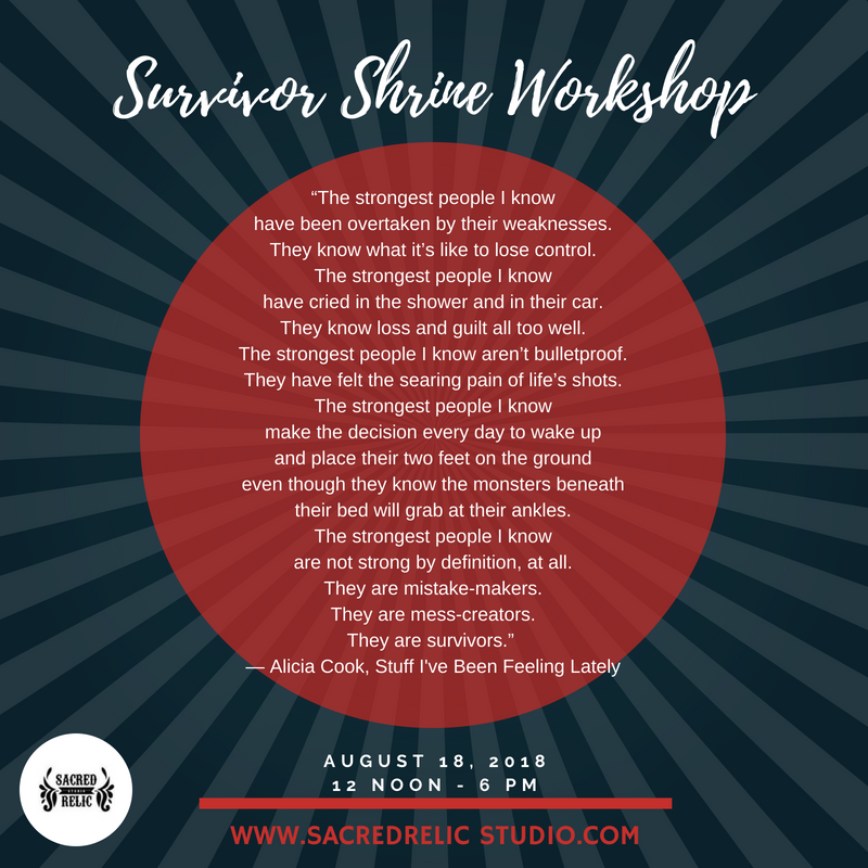 quote survivor shrine workshop II.png