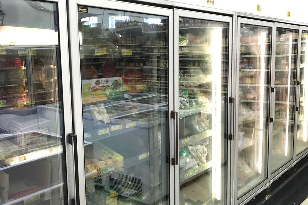 refrigerated-cabinets-repair-and-installation-melbourne-1024x683.jpg