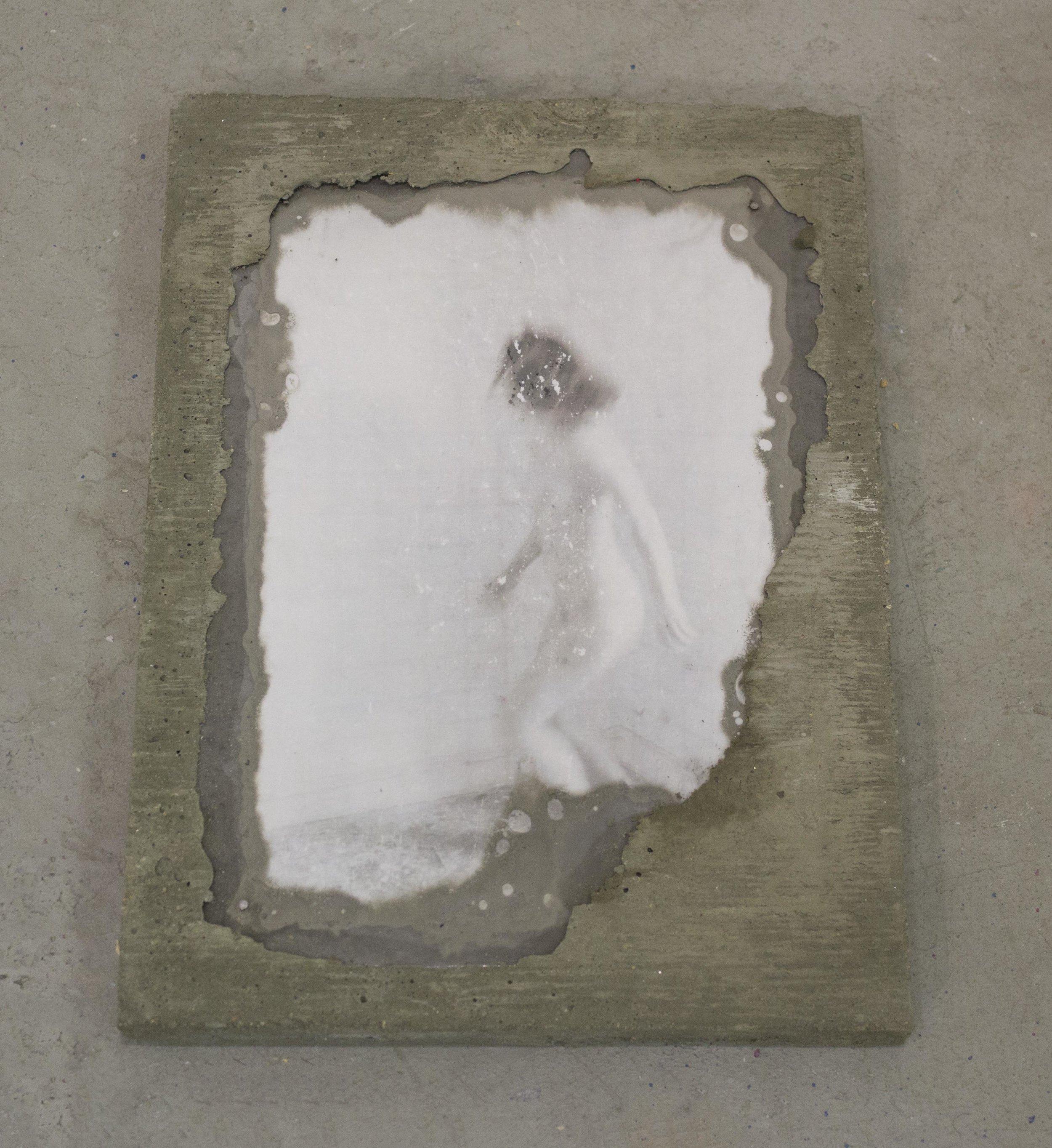 Burry Detail 2.jpg